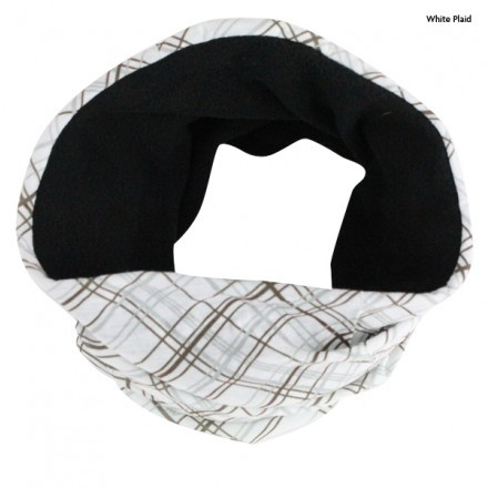 Woof Fleece Snood